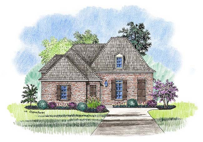 As A New Home Community Builder Alvarez Construction Is Proud To Introduce Homes For Sale In Deer Park Bedico Creeks Newest Neighborhood