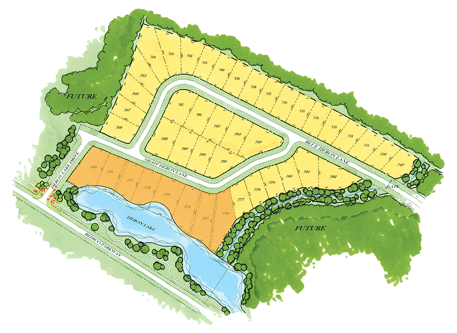 heron-lake-site-plan