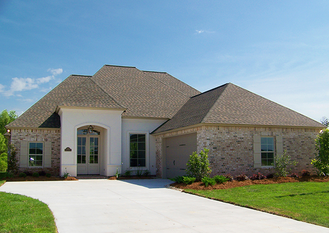 cypress-crossing-model-home