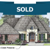 Lot 287, Cypress Crossing, Madisonville, LA 70447